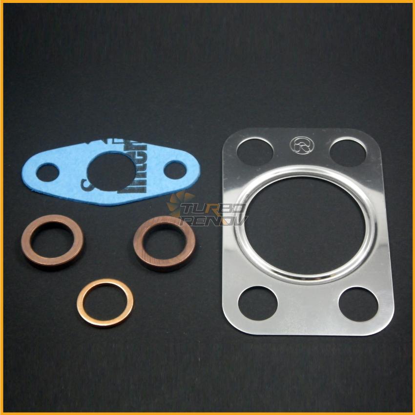 Joint Turbo 1 6 Hdi : kit joint turbo citro n berlingo b9 break 1 6 hdi 110 cv 753420 ebay ~ Carolinahurricanesstore.com Idées de Décoration