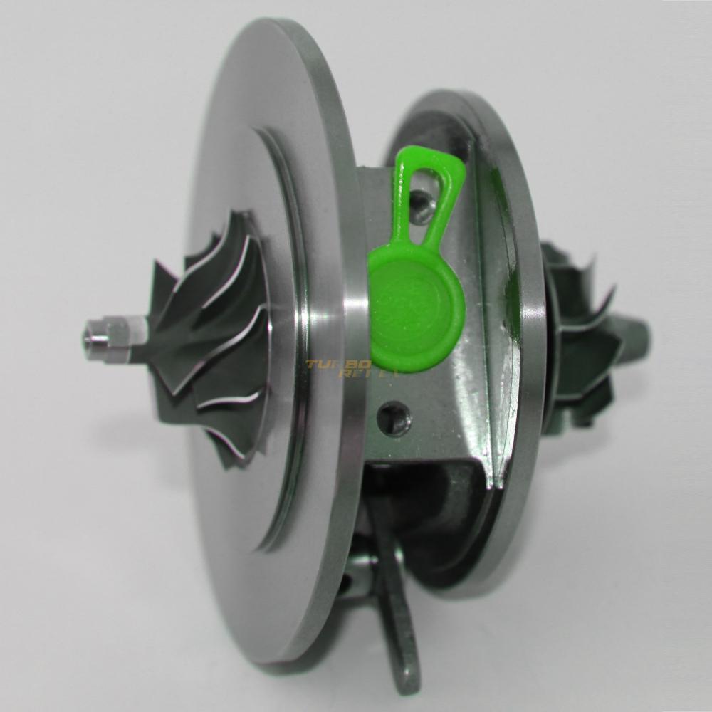 kit chra turbine nissan qashqai 1 5 dci 105 cv turborenov. Black Bedroom Furniture Sets. Home Design Ideas