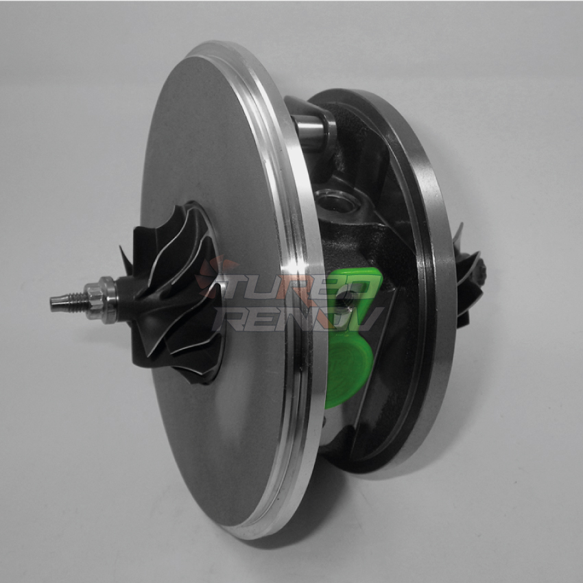 Kit CHRA Turbine - RENAULT 1.9 dCi 110 115 125 130 cv REF 755507