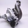 Turbov-Mercedes-C320-G320-E320-ML280-CLS320-R280-GL350-CDI-165kW-A6420905980-Jeep-Grand-Cherokee-Commander-3.0-CRD-Chrysler-300C-3.0-CRD-743507–757608-764809–