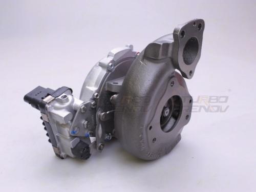 Turbov-Mercedes-C320-G320-E320-ML280-CLS320-R280-GL350-CDI-165kW-A6420905980-Jeep-Grand-Cherokee-Commander-3.0-CRD-Chrysler-300C-3.0-CRD-743507–757608-764809—