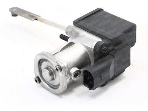 Actuator Actionneur capsule wastegate Steller turbo VOLKSWAGEN vw Beetle Caddy Golf Plus polo 1.2 TSI 77 90 KW 86 105 PS 03f145725g 03F145701C 03f145725 9V203 9V204 70387498 100 116 mm