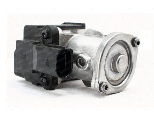 Actuator Actionneur capsule wastegate Steller turbo VOLKSWAGEN vw Beetle Caddy Golf Plus polo Jetta Touran 1.2 TSI 77 90 KW 86 105 PS 03f145725g 03F145701C 9V203 9V204 70387498 100 116 mm-